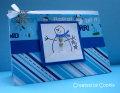 2009/11/30/Snowman_Brrr_by_StampGroover.png