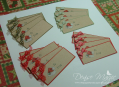 2009/12/12/Christmas_Tags_2_by_peanutbee.png