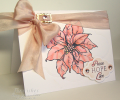 2009/12/17/Peachy_Poinsettia_Peace_CO_1209_by_ChristineCreations.png