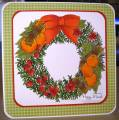 2010/01/02/Sketching_Wreath_by_PMarsh5.JPG