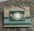 2010/01/03/Cardkeepers_Recipe_Book_S_by_peanutbee.png