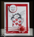 2010/01/06/SD_PB_Love_Ya_card_07Jan10_by_sparklegirl.png