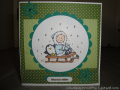 2010/01/08/christmascard_by_tanismom.png