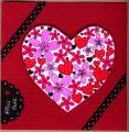 2010/01/12/FlowerHeart_by_Ophthalmologist.jpg
