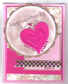 2010/01/16/Valentine_2010_by_mstowers.png