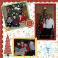 2010/01/17/christmasfirstattempt_by_marthaunplugged.jpg