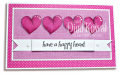 2010/01/24/4_hearts_by_dini.png