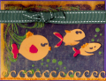 2010/01/26/fish_card_by_marcineluke.png