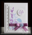 2010/01/28/PTI_Enjoy_Life_card_29Jan10_by_sparklegirl.png