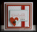 2010/02/04/OCC_Valentine_card_05Feb10_by_sparklegirl.png