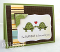 2010/02/05/Turtle_Love_by_Karen_Giron_by_karengiron.png