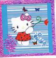 2010/02/16/Karte_Hello_Kitty_with_Flower_by_Nessie.jpg