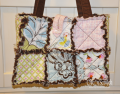 2010/02/19/Pink-Rag-Quilt-Purse_by_chicnscratch.png