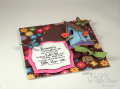 2010/02/25/card_layers_by_dizzymommie.png