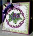 2010/03/06/Violets-in-the-trellis_by_scrappigramma2.jpg