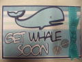 2010/03/20/Get_Whale_Soon2_by_WickedScrapperChic.png
