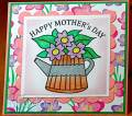 2010/04/08/Happy_Mothers_Day_watering_can_by_The_Paper_Freak.JPG