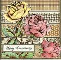 2010/04/13/card0001_by_Handmadebyme.jpg