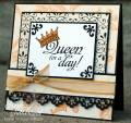 2010/05/08/queenforaday-SSS55_by_sweetnsassystamps.jpg