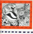 2010/05/24/Karte_Zentangle_by_Nessie.jpg