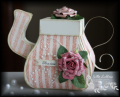 2010/06/11/MTME_Teapot_single_29May10_by_sparklegirl.png
