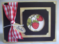 2010/06/22/flourishesblackstrawberrycard_by_2BCreative.png