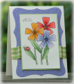 2010/06/24/Pretty_Petals_Sample_June_10_by_peanutbee.png