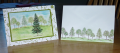 2010/06/26/My-1st-Card-1_by_Yukon_Stamper.png