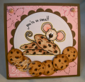 2010/06/28/cocoacookies_by_K_Joy.png