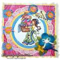 2010/06/29/Handmade_Cards_06-12-10_166_by_Lumbkin.JPG