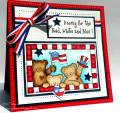 2010/07/04/Darcie4thofJulyBearFamily_by_LittleSeaOtter.jpg