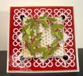 2010/07/26/7_wreath_with_Seeing_Spots_by_lovelightandpeace.jpg