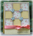 2010/07/27/07-27-10_Patchwork_Butterflies_by_peanutbee.png