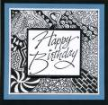 2010/08/04/Birthday_Zentangles_by_mlnapier.jpg