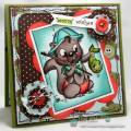 2010/08/10/Catch_of_the_Day_Tori_Wild_by_wild4stamps.jpg