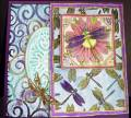 2010/08/14/Purple_Dragonfly_for_Cindy_by_lovelightandpeace.jpg