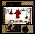 2010/08/25/halloween-card_by_traceydawnn.jpg
