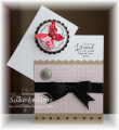 2010/09/10/C4C54_Friend_open_card_10Sep10_by_sparklegirl.png
