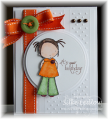 2010/09/17/C4C55_Birthday_card18Sep10_by_sparklegirl.png