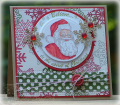 2010/09/25/09-26-10_Vintage_Christmas_by_peanutbee.png