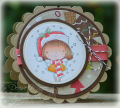 2010/10/04/10-04-10_Mimi_s_Christmas_Circle_by_peanutbee.png