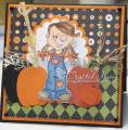 2010/10/16/Fall_Creation_-_Whimsy_by_crystalkbk.jpg