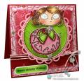 2010/10/19/Noelle_KK_Blog_Hop_Oct_by_Tori_Wild_by_wild4stamps.jpg