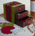 2010/11/07/Red_and_Green_Twine_03_by_1sassystamper.png