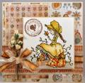 2010/11/07/Sparkle_Stamps_Fall_SS28_wm_by_raindropecho.JPG