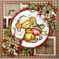 2010/11/10/Whimsy_Mouse_with_Bell_wm_by_raindropecho.JPG