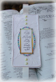 2010/11/13/11-17-10_Simple_Blessings_Bookmark2_by_peanutbee.png