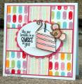 2010/11/26/sweetasyou-F4A40_by_sweetnsassystamps.jpg