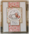 2010/12/03/Chef_Cocoa_What_s_Cookin_Card_by_peanutbee.png