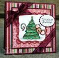 2010/12/07/christmastree_by_sweetnsassystamps.jpg
